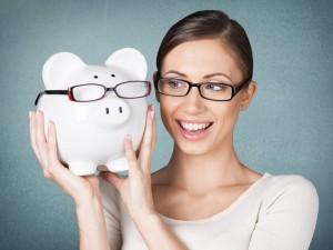Ty też możesz oszczędzać! Poznaj 5 prostych sposobów