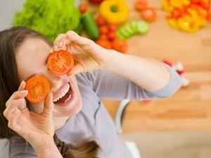 Tygodniowy jadłospis na obniżenie poziomu cholesterolu!