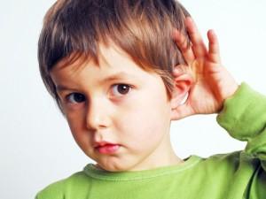 Typowe zachowania dziecka z zespołem Aspergera