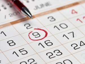 Urlop wypoczynkowy: wymiar, wniosek, zasady przyznawania