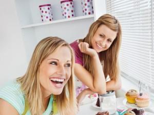 Urządzanie świąt w domu - jak prosić rodzinę o pomoc?
