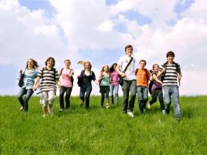 W górze i na dole - jak nauczyć dziecko pojęcia wagi?