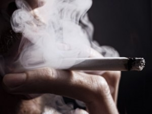W jaki sposób uzależniamy się od nikotyny?