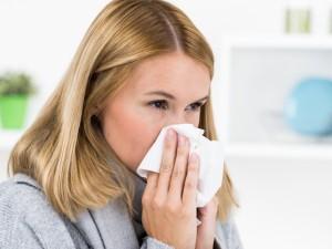 W końcu wiemy, jak wyleczyć alergię!