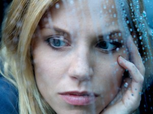 W otchłani mroku – depresja okresu dojrzewania