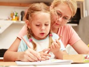 Wady mowy u dzieci