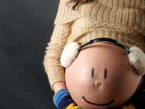 Walizka rodzącej – co zabrać ze sobą do szpitala?