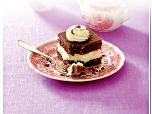 Warszawska klasyka deserów - sprawdź nasze przepisy na WZ-tkę