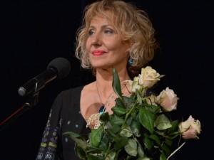 Warsztaty Mistrzowskiej Akademii Miłości – marzec 2012