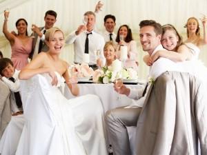 wesele, przyśpiewki weselne