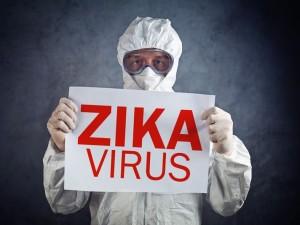 WHO ostrzega: Zika może być problemem na skalę światową