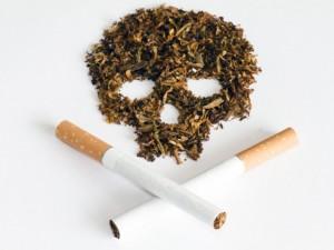 Większość obywateli UE popiera surowsze środki zwalczania palenia tytoniu