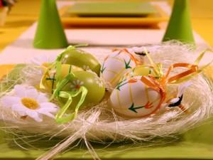 Wielkanoc w innych krajach