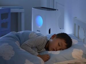 Wiemy, jak poprawić jakość powietrza w domu!