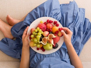 Witaminy w ciąży – jakie i w jakich ilościach?