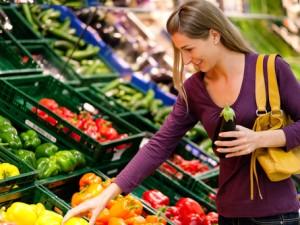 Witaminy w żywieniu kobiety ciężarnej