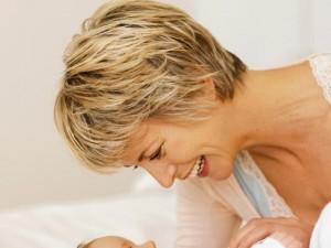 Wizyty u noworodka