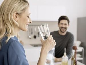Wszystko, co musisz wiedzieć o filtrowaniu wody