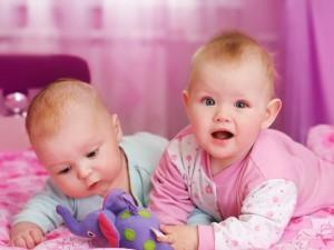 Wszystko o bliźniaczej ciąży