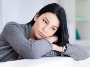 Wszystko o poporodowej depresji
