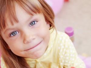 Wychowanie dziecka - wszystko co musisz wiedzieć!