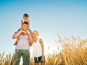 Wycieczki – gdy dziecko potrzebuje ciszy