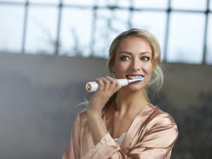 Wygraj szczoteczkę Philips z okazji Światowego Dnia Zdrowia Jamy Ustnej