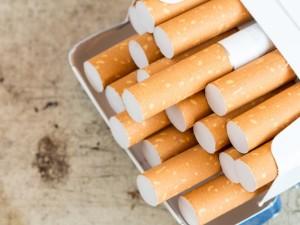 Wyjaśniła się tajemnicza sprawa warszawskiego sklepu z papierosami dla dzieci. Czy rodzice mają się czego obawiać?