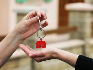 Wynajmujesz mieszkanie? Mamy dla ciebie złe wieści od fiskusa