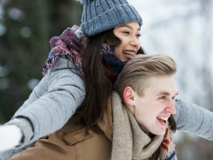 Wyrocznia szczęścia i miłości - wywróż swoją przyszłość!