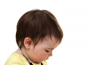 Wysiękowe zapalenie ucha – czemu tak trudno je rozpoznać?