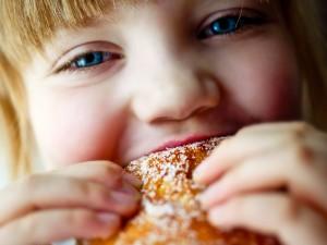 Wysoka cena złego odżywiania dzieci