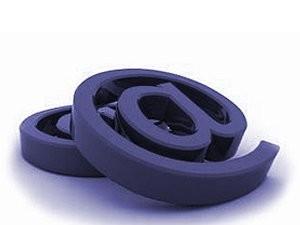 Wysyłanie odpowiedzi na e-mail