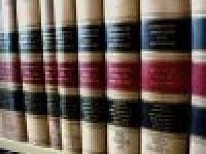 XVII scenariusz zajęc korekcyjno-kompensacyjnych