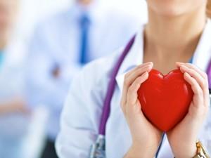 XX edycja Warsztatów Kardiologii Interwencyjnej już w kwietniu!