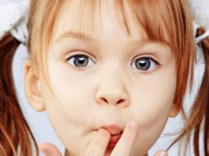 Z miłości czy z kapusty – skąd się biorą dzieci?