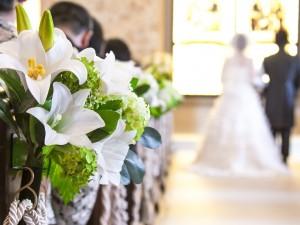 Wierszyki Na Zaproszenia ślubne Z Prośbą O Pieniądze Zrób To Tak