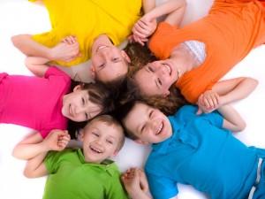 Zabawy z dzieckiem – rozwijające plastycznie