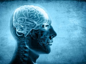 Zaburzenia funkcji poznawczych w przewlekłej obturacyjnej chorobie płuc