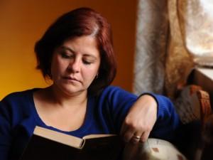 Zaburzenia miesiączkowania objawem zbliżającej się menopauzy