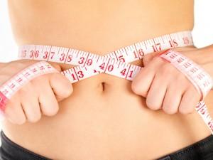 Zaburzenia towarzyszące anoreksji