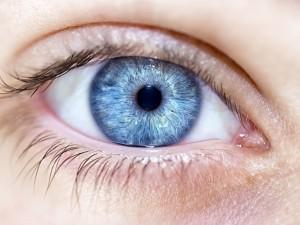Zaćma – objawy i leczenie, które pozwala odzyskać wzrok!