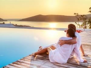 Zaczęło się na wakacjach… – romans z obcokrajowcem