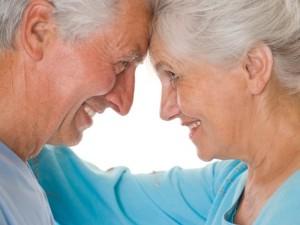 Zagadka długowieczności nadal nie rozwiązana