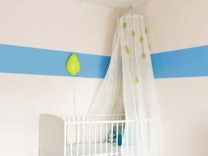 Zakup łóżeczka dla dziecka – porada