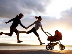 Zakup wózka wielofunkcyjnego – kilka wskazówek