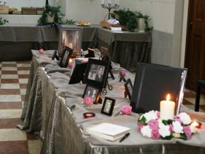 Żałoba a ślub