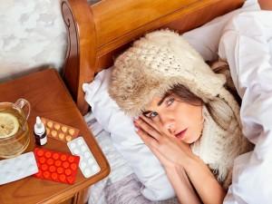 Zapalenie oskrzeli – kiedy konieczny jest antybiotyk?