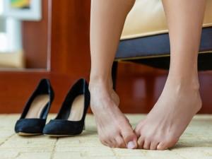 Zapalenie pęcherza po stosunku? Syndrom miodowego miesiąca da się leczyć