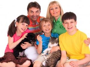 Zasiłek rodzinny na dziecko – sprawdź, ile ci się należy